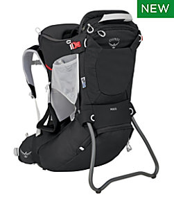 Osprey Poco Child Carrier Pack